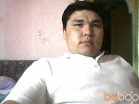 Фото мужчины тамирлан, Актобе, Казахстан, 31