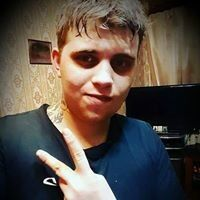 Фото мужчины Алексей, Калуга, Россия, 24