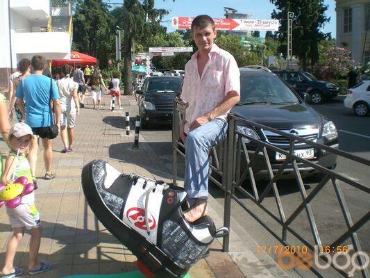Фото мужчины cusanin, Москва, Россия, 32