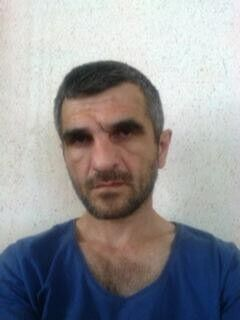 Фото мужчины Аслан, Армавир, Россия, 38