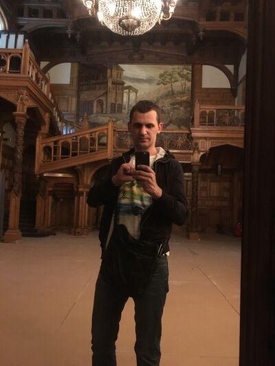Фото мужчины Сергей, Смоленск, Россия, 31