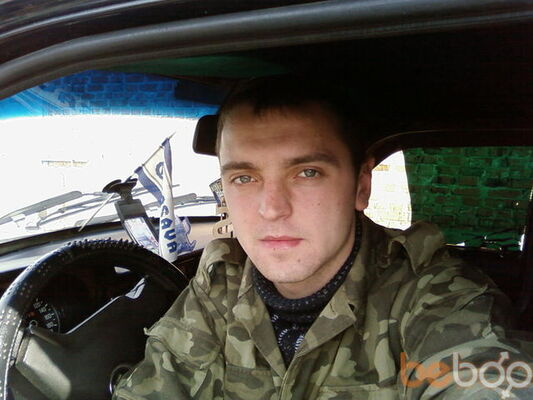 Фото мужчины MONAX, Черкассы, Украина, 30