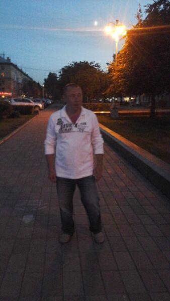 Фото мужчины Игорь, Кемерово, Россия, 50