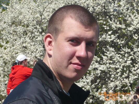 Фото мужчины масиксв, Сумы, Украина, 31