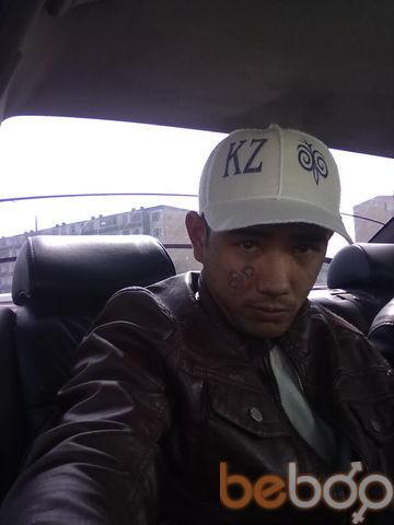 Фото мужчины daur, Актау, Казахстан, 32
