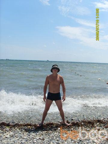 ���� ������� Evgeniy, ������, ������, 34