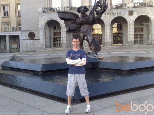 Фото мужчины kakao, Градец-Кралове, Чехия, 36