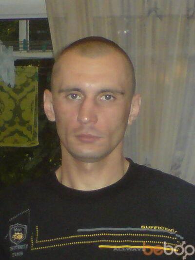 ���� ������� igorek, ������, ��������, 35