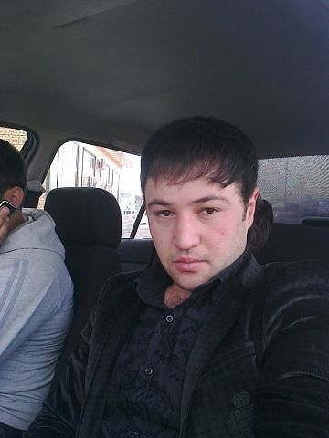 Фото мужчины Руслан, Киев, Украина, 25