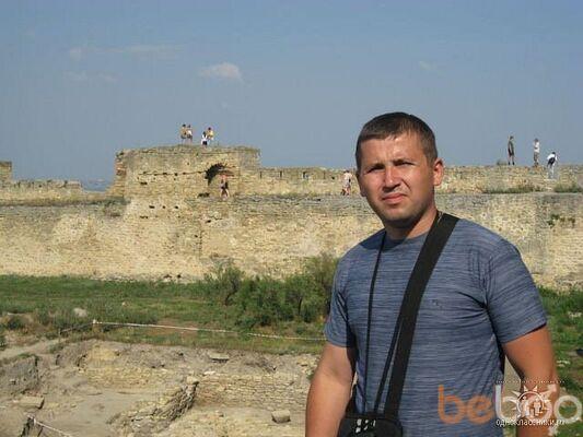 Фото мужчины васек, Киев, Украина, 36