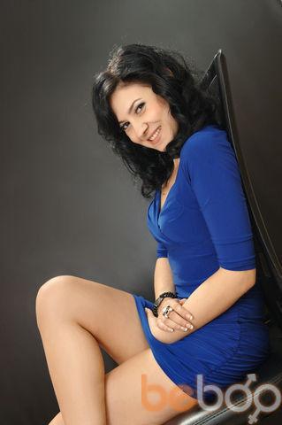 Фото девушки criss, Кишинев, Молдова, 36