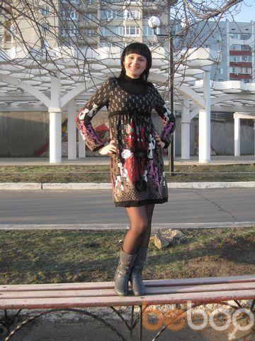 Фото девушки Ленуська, Энергодар, Украина, 29