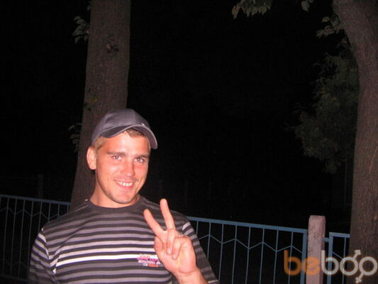 ���� ������� vasiliy, ������, ��������, 31