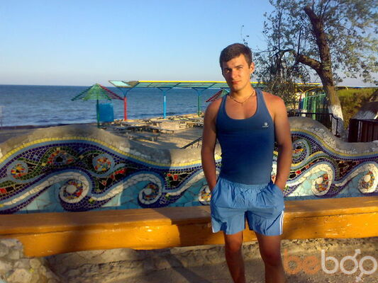 Фото мужчины zzzz, Бровары, Украина, 30