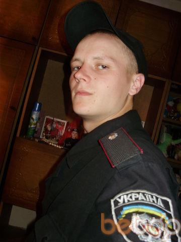 ���� ������� Soldat, ���������, �������, 27