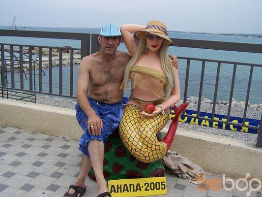 Фото мужчины муЖчина, Лобня, Россия, 57