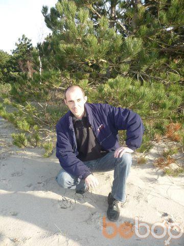 Фото мужчины valek, Калининград, Россия, 36
