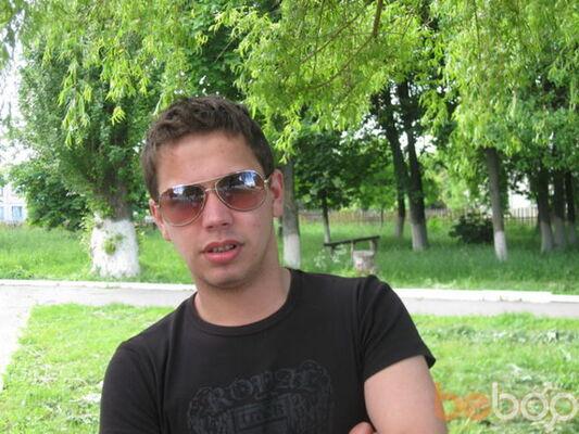 ���� ������� vadimka, ������, ��������, 25