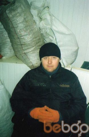 Фото мужчины sasha, Винница, Украина, 34
