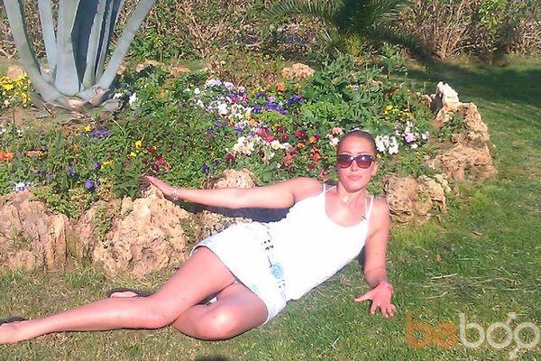 Фото девушки Веста, Киев, Украина, 28