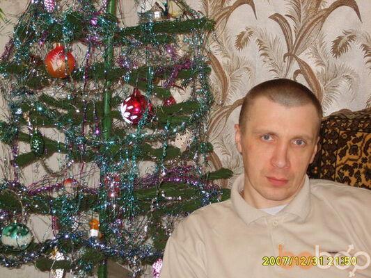 Фото мужчины yura, Березники, Россия, 44
