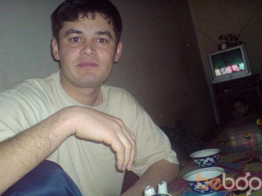 Фото мужчины murad, Санкт-Петербург, Россия, 33
