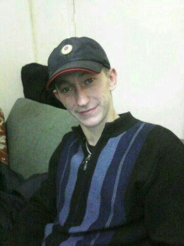 Фото мужчины aleksandr25, Биробиджан, Россия, 25