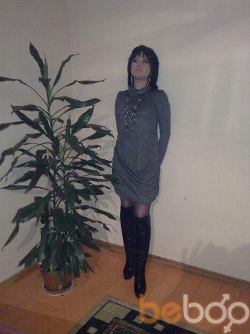 ���� ������� sweety, �������, ���������, 32