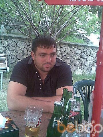 Фото мужчины BAXA, Ереван, Армения, 32