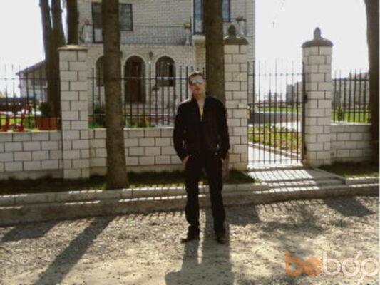 Фото мужчины PAXANS8K, Могилёв, Беларусь, 29