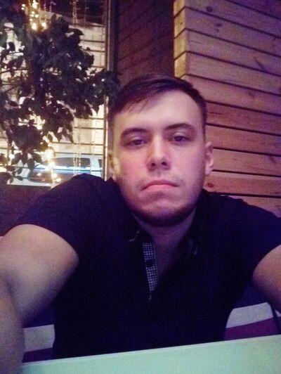 Фото мужчины Саша, Одесса, Украина, 22