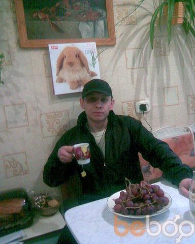 Фото мужчины Igor, Екатеринбург, Россия, 33