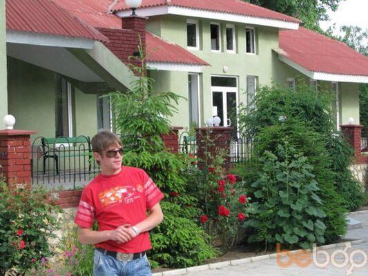 Фото мужчины artem, Тирасполь, Молдова, 26