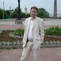 Фото мужчины Анатолий, Москва, Россия, 35