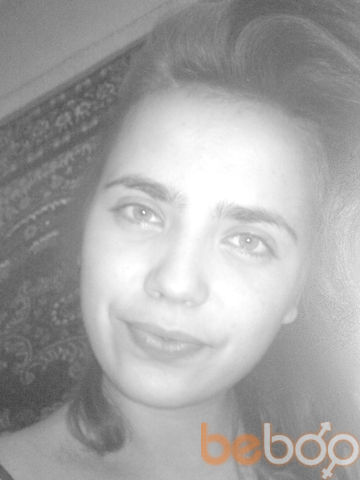 ���� ������� yulia, ������, ��������, 27