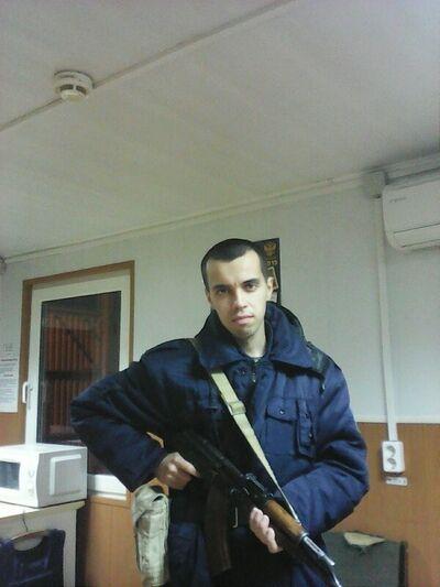 Фото мужчины Евгений, Невинномысск, Россия, 24