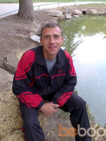 Фото мужчины Limonad, Херсон, Украина, 37