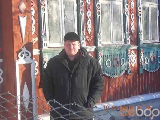 Фото мужчины monax, Нижний Новгород, Россия, 32