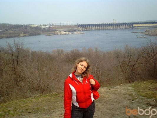 Фото девушки IrEn, Запорожье, Украина, 36