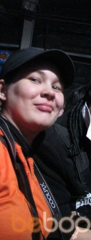 ���� ������� Evgenia, ������������, ������, 26