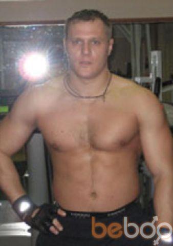 Фото мужчины So4ka, Красное, Молдова, 28