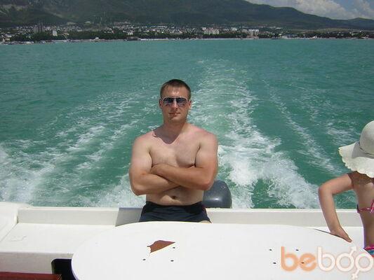 Фото мужчины Apolon, Краснодар, Россия, 35
