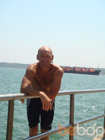 Фото мужчины tarik, Trenton, США, 48