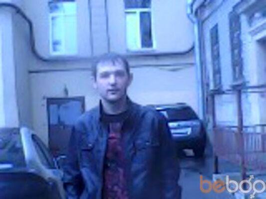 Фото мужчины vlad, Санкт-Петербург, Россия, 36