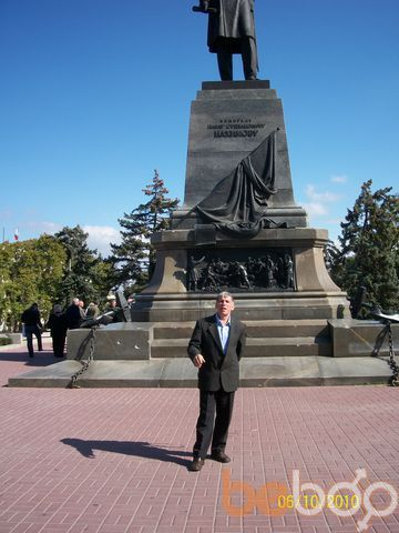 Фото мужчины kolobok1957, Донецк, Украина, 59