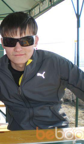 Фото мужчины Михаил, Тольятти, Россия, 31