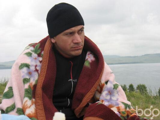 ���� ������� Aleksandr, ����������, ������, 31