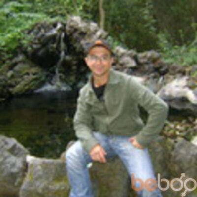 Фото мужчины Апеня, Кривой Рог, Украина, 46