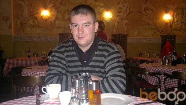 Фото мужчины kollega, Нижний Новгород, Россия, 31