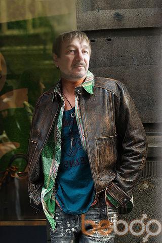 Фото мужчины Гоша, Обнинск, Россия, 49
